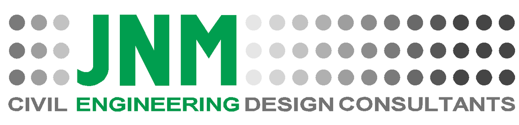 JNM Engineering Ltd